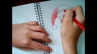 Как нарисовать май литл пони,радугу?(, 2016-10-01T05:57:21.000Z)