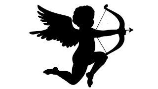 Cupidon c'est qui