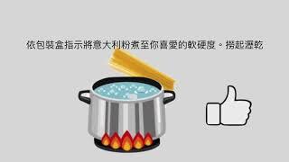 Publication Date: 2021-04-28 | Video Title: 福德學校 中文科 五年級寫作預習