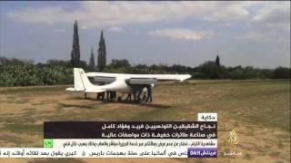 شاهد.. قصة نجاح شقيقين تونسيين في صناعة الطائرات الخفيفة
