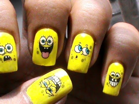 very easy nail design nail art easy nail design for
