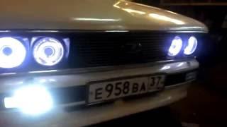 видео Купить Бампера ВАЗ 2106