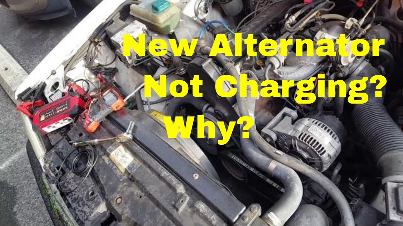 volvo 240 alternator wiring wiring diagram datasource 92 volvo 240 alternator wiring diagram [ 1280 x 720 Pixel ]