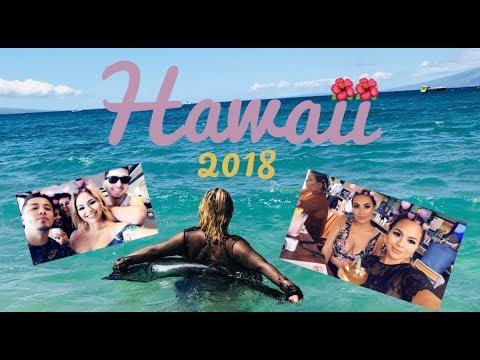 Hawaii Vlog #7
