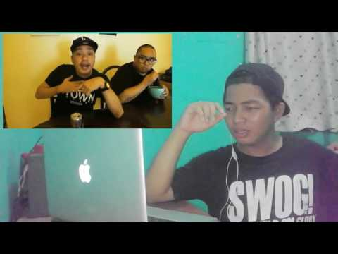 ABOUT RAP HIPHOP TODAY | #NONBAR EP 1