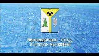 Видеоролик, посвященный Дню Конституции РФ