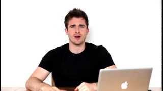 Who Should Pay On A Date? From Matthew Hussey, GetTheGuy