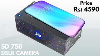 Jio Phone 3 Free, 46MP DSLR Camera, 6GB 64GB Memory, 5G, 6000Mah, Get a Website, सबको मिलेगा नयी फोन