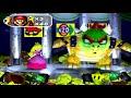 Mario Party 2 Episodio 72 Bowser S Land Parte 5 mp3