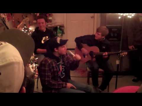 Ali Acoustic