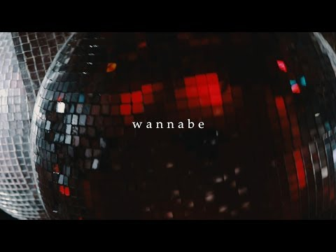 Wannabe Mini Dance Film | By Place & The B Box