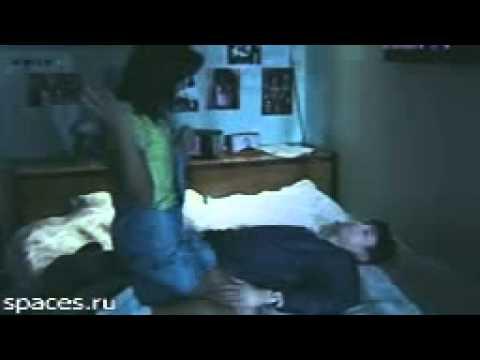 Инцест » Страница 2 » Порно видео из ШИРИНКИ. Тысячи