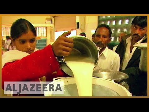 Boutique dairy farms on the rise in India