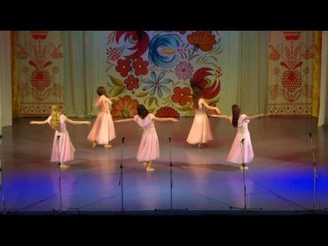 Балаган Лимитед - Ой, У Вишневому Саду