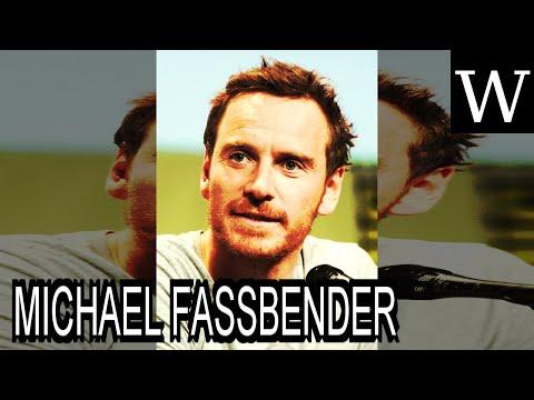 MICHAEL FASSBENDER - WikiVidi Documentary