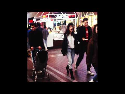 Trademarks & Copyrights : Requiem for Malls: Places
