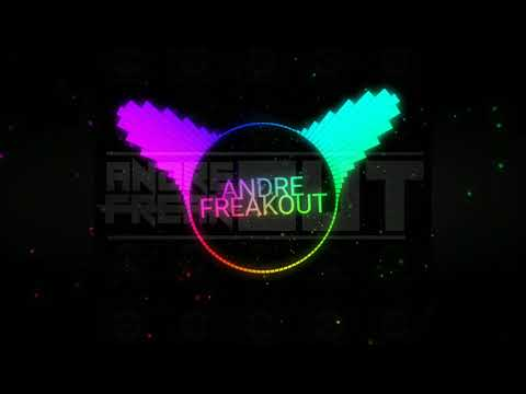 IN MY MIND - ANDRE FREAKOUT REMIX