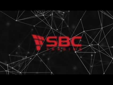 Why SBC Trading?