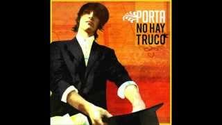 Download Lagu Porta - Harto y cansado mp3
