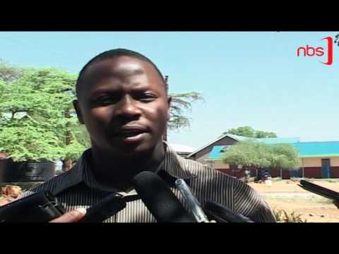 Karamoja Stands Up Against Female Genital Mutilation