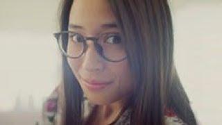 広瀬アリス CM リアルゴールド 集中サポート篇 http://www.youtube.com/...