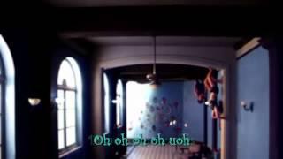 Belinda En La Oscuridad Video Oficial Letra