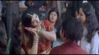 Song 4 From Movie Aalavandhan