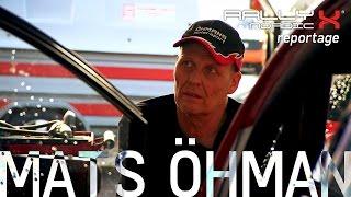 Mats Öhman - Mot alla odds