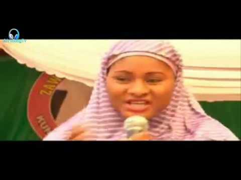 Musique Traditionnelle Des Femmes Bissa - Choral Musulmane Bissa