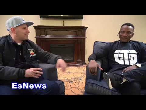 what gervonta davis and vasyl loamcheno have in common Es Boxing