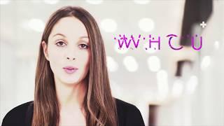 Big Things - WCHU (Windscreen Heater Control Unit)