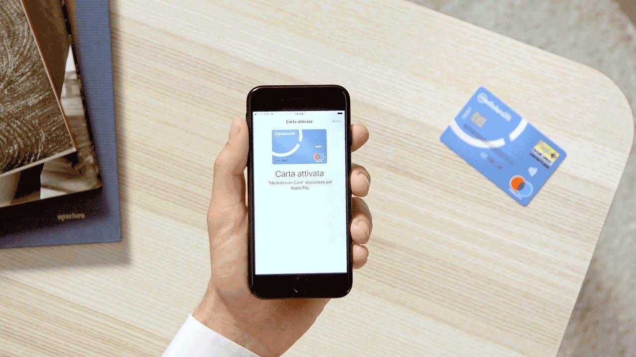 Configurazione automatica con SMS