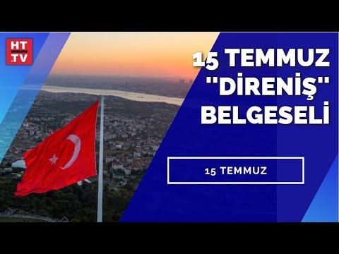 Erzincan/Diyarbakır Düğünü - Yeliz & Savas - Grup Direniş - Halay 2017 - Tozar Video Production