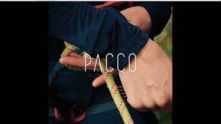 HYDRA BOTTLE KIDS - PACCO by giomidia