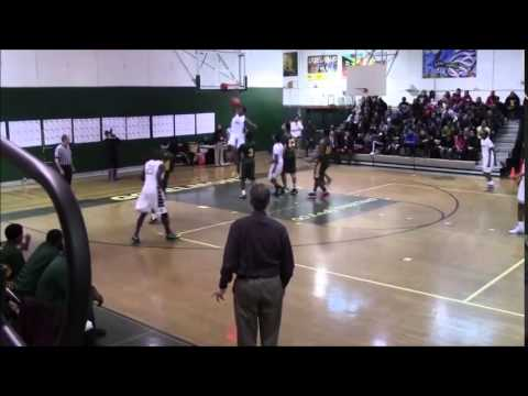 Matthew Graham Basketball Highlight Film2