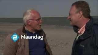 Nieuw seizoen Het eilandgevoel van Schiermonnikoog - vanaf maandag 21 oktober op Nederland 2