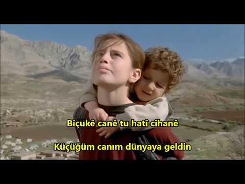 Berfin Aktay - Biçukê Canê Türkçe-Kürtçe Altyazı (Tirkî-Kurdî) indir
