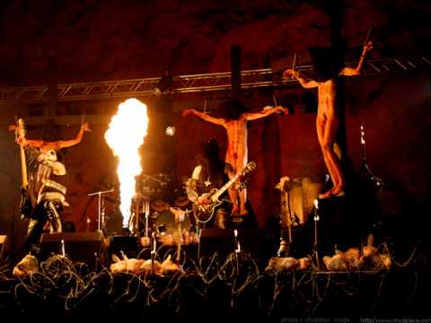 gorgoroth prosperity and beauty mp3 download