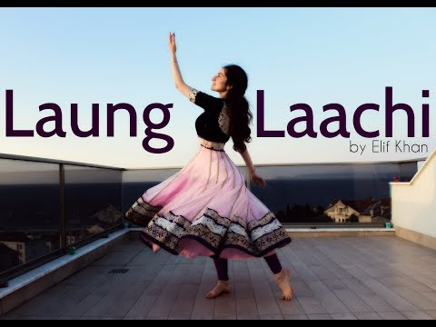 Dance on: Laung Laachi