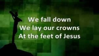 We Fall Down - Kutless