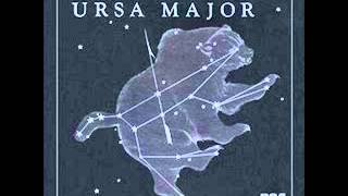 Ursa Major - Ursa Major 1972 (FULL ALBUM) [Hard Rock/Progressive]