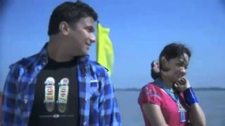 Bangladeshi Movie Song __ Pothe Cholte Pothe Cholte [Movie-