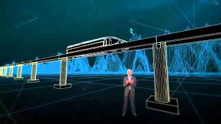 видео Страхование VTB 24, список компаний партнеров