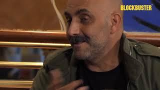 Interview med Gaspar Noé