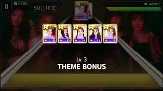 SUPERSTAR SMTOWN | Red Velvet - Bad Boy (Hard)