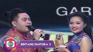 Download lagu Nassar Memilih Orien Pratiwi Garut Ternyata Ada Modusnya   Bintang Pantura 5