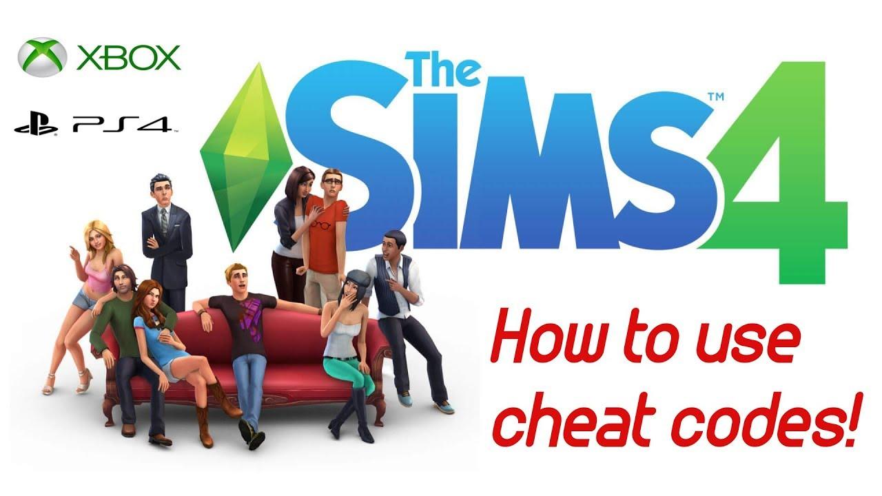 sims 4 celebrity cheat