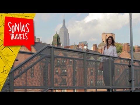 New york amateur hotties