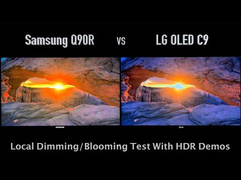 Samsung Q90 SERIES