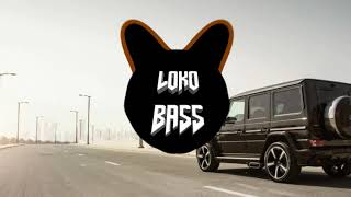 BEATSMASH & Trias - Perses [Bass Boosted]